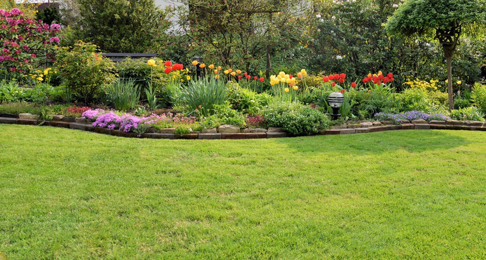Les jardins de maxime maxime grogna genval entretien for Entretien jardin villeneuve les avignon